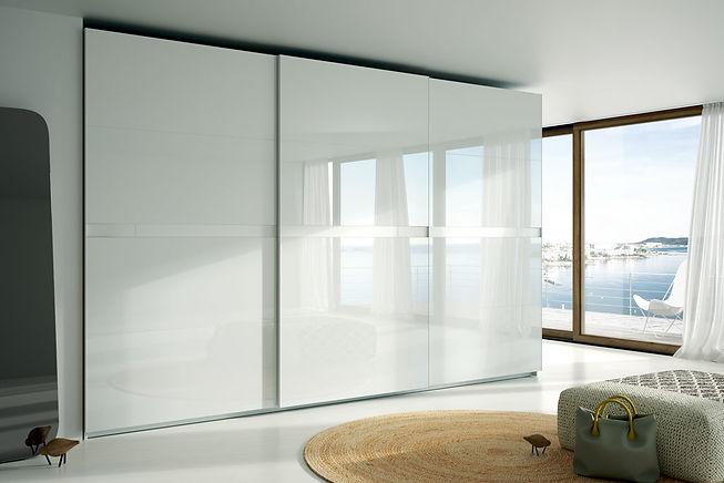 armario combinado vidrio.jpg