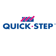logo-quick-step-1.png