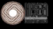 nuevo logo2.png