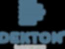 dekton-logo-C63AE32F52-seeklogo.com.png