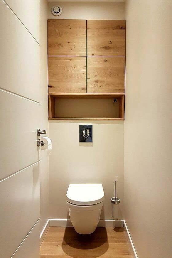 baños diseño alicante