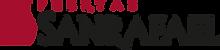 puertas-sanrafael-logo300.png