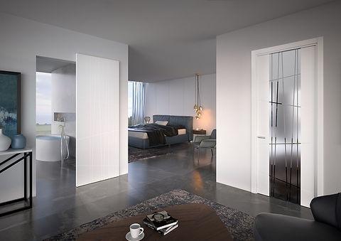 armario laca blanca.jpg