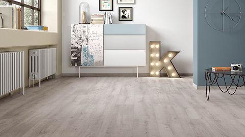 roble-oak-retro-suelo-laminado-01.jpg