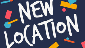 New Location Coming Soon - Mooresville