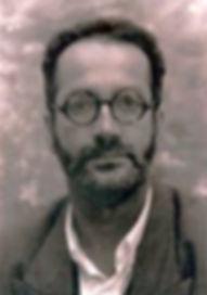 Darío Betancourt Echeverry, Darío Betancourt