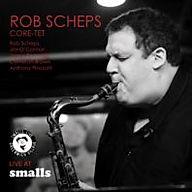 Rob-Scheps-198x198.jpg