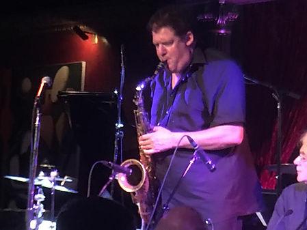 jazzman.jpg