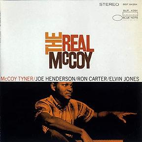 McCoy Tyner.jpg