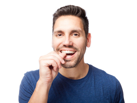 WILL INVISALIGN WORK FOR ME?