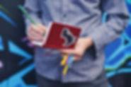 guy with pencils.jpg
