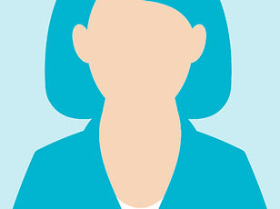 Woman.jpg