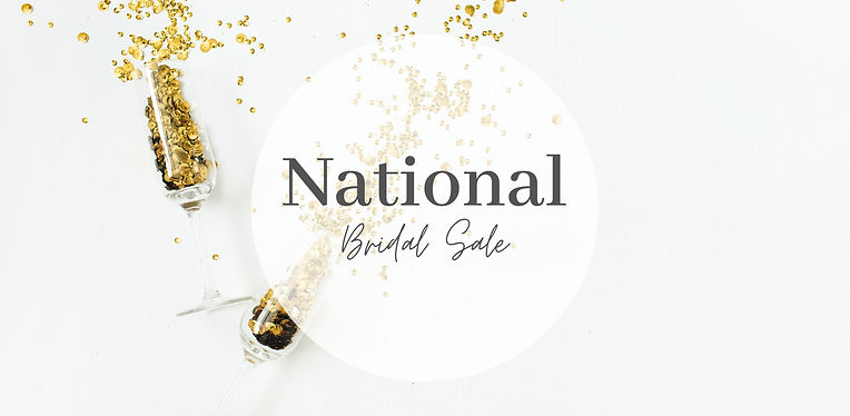 Copy of National Bridal Sale.jpg