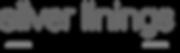 Silver Linings_logo_large_nb (1).png