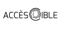 Accès_Cible.png