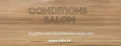 CONDITIONS SALON.png