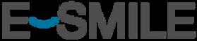 e-sm.png