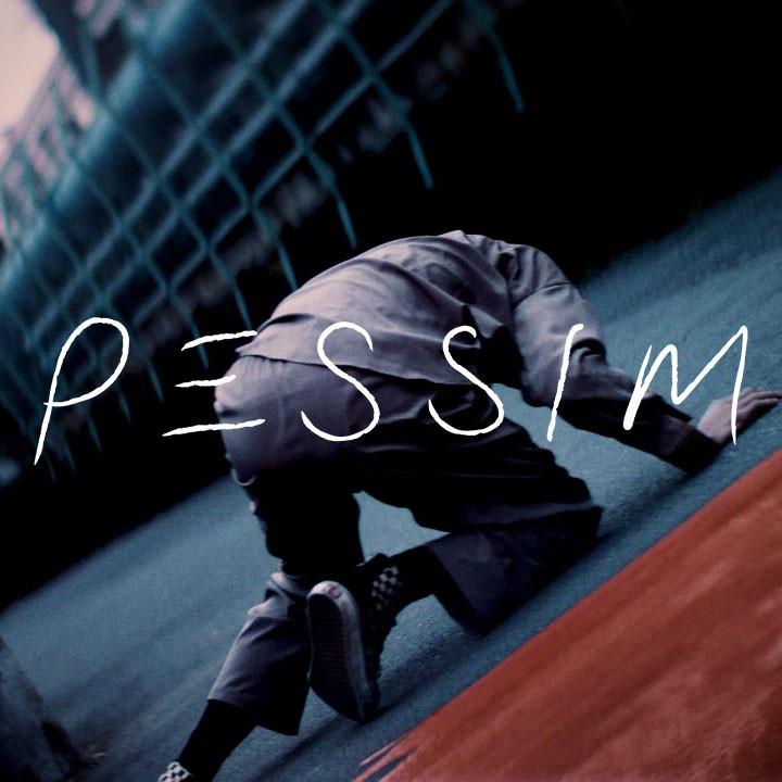 PESSIM