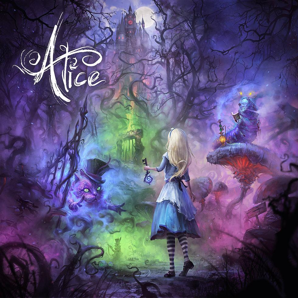 Alice_in_Wonderlands_A FF_Logo (1).jpg