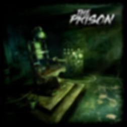 Prison_Main.jpg