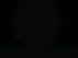 ubisoft-black-logo.png