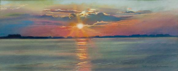 Sarasota Sunset