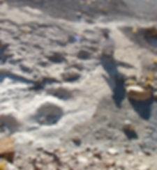 figura_4-_diorama_excavación.jpg
