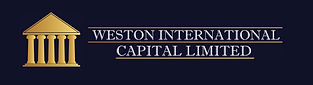 Weston International Capital Limited Logo .png