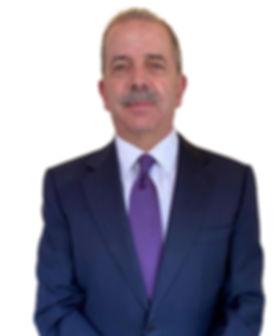 Enrique Vilatela-Riba