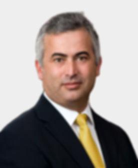 Felipe Zambrano Dominguez
