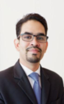 Jabir Udhin