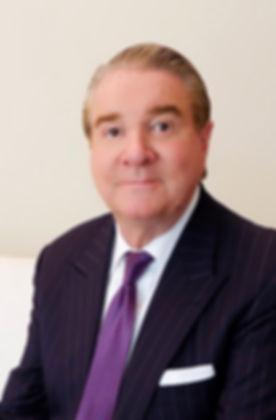 John R. Liegey