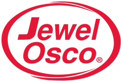 1280px-Jewel-Osco_logo.svg.png