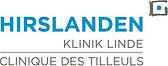 linde_logo.jpg