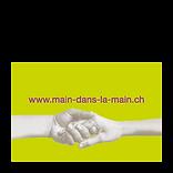 partner_16jours21.png