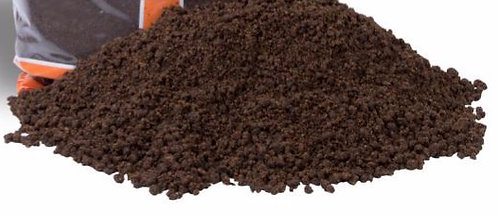 BLACK MAGIC PELLET 50/50