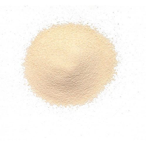 Vanilla Flavour Powder