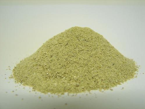 Fenugreek Powder (Seed)