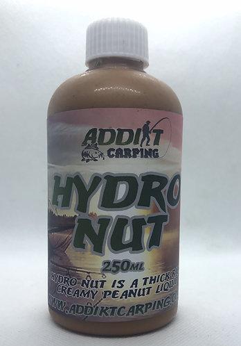 HYDRO NUT