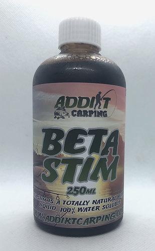 BETA STIM