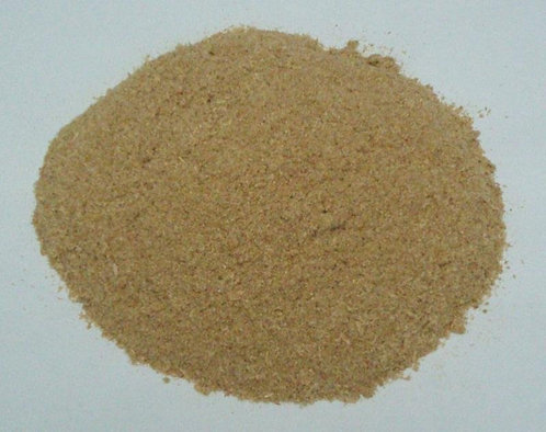 SHRIMP MEAL POWDER