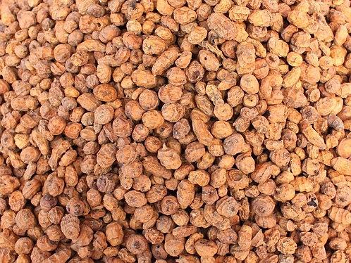 STANDARD TIGER NUTS 8-11MM