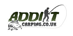 Addikt-Carping-logo_FINAL copy.   jpg.jp