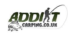 Addikt-Carping-logo_FINAL copy.   jpg.jp