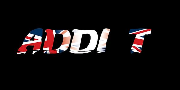 Addikt-Carping-logo_UnionJack-06.png