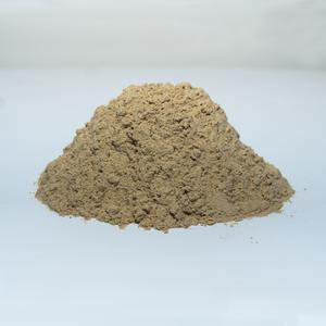 HYDROLYSED TUNA  POWDER