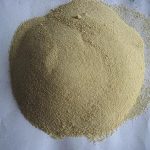 Amino Acid Mix
