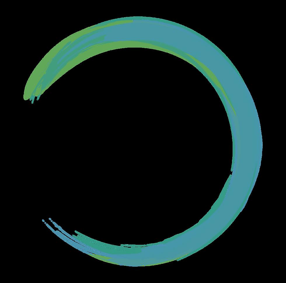 Ens-O Earth Foundation