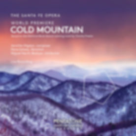 Higdon_Cold Mountain.jpg