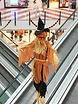 Allestimento Galleria Halloween (8).JPG